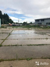 Аренда производственных помещений в Наро-Фоминском районе