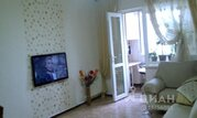 Продажа квартиры, Губаха, Ул. Космонавтов