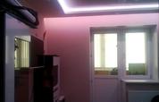 Срочно продам в новом доме с ремонтом и мебелью - Фото 2