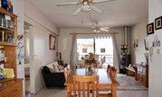 Хороший и недорогой трехкомнатный Апартамент в пригороде Пафоса, Купить квартиру Пафос, Кипр, ID объекта - 326955418 - Фото 11