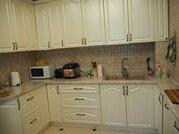 4-х комнатная квартира 110м2 с отличным ремонтом на Хар. горе - Фото 3