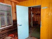 Продажа дома, Строитель, Великолукский район - Фото 5