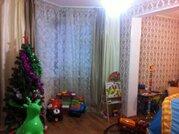 Мир Квартир  жилая недвижимость в Москве  Продажа