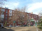3 990 000 Руб., Продажа 3-комнатной квартиры в центре города, Купить квартиру в Омске по недорогой цене, ID объекта - 322352379 - Фото 7