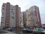 Продам 1-ую квартиру в Обнинске, ул. Белкинская 6, 9 этаж