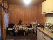 Продажа дома, Кострово, Истринский район, 31 - Фото 5