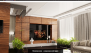 21 245 962 Руб., Продается квартира г.Москва, 2-я Брестская, Купить квартиру в Москве по недорогой цене, ID объекта - 320733900 - Фото 10