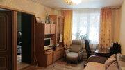 4-комнатная квартира г. Дмитров мкр-н Аверьянова д. 18