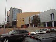 180 000 000 Руб., Кинотеатр, Продажа помещений свободного назначения в Рязани, ID объекта - 900556766 - Фото 3