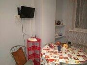 Сдается квартира, Аренда квартир Путилково, Красногорский район, ID объекта - 326070208 - Фото 5