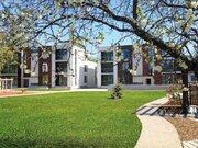 Продажа квартиры, Купить квартиру Рига, Латвия по недорогой цене, ID объекта - 313138218 - Фото 5