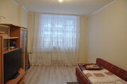 Продажа 1к квартиры 35м2 ул Старых Большевиков, д 3в (Эльмаш)
