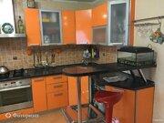 Квартира 2-комнатная Саратов, Ленинский р-н, ул Ипподромная - Фото 4