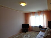 Продам однокомнатную квартиру - Фото 4