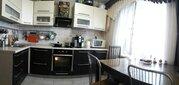 3 400 000 Руб., 4-к квартира ул. Малахова, 95, Купить квартиру в Барнауле по недорогой цене, ID объекта - 322714387 - Фото 1