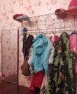 Продажа квартиры, Калуга, Ул. Дружбы, Купить квартиру в Калуге по недорогой цене, ID объекта - 319592873 - Фото 4