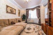 Продажа квартиры, Краснодар, Переулок Архитектора Петина