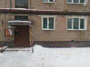 Однокомнатную квартиру в Ногинске