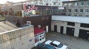 Продажа торгового помещения, Комсомольск-на-Амуре, Ул. Гагарина - Фото 4