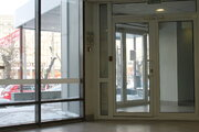 450 Руб., Помещение свободного назначения в аренду, Аренда офисов в Екатеринбурге, ID объекта - 600902219 - Фото 5