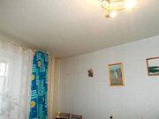 Продам 4-к квартиру, Тверь г, Сахаровское шоссе 24, Купить квартиру в Твери по недорогой цене, ID объекта - 317108021 - Фото 3