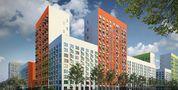 Срочно, продается трехкомнатная квартира в ЖК Бунинские Луга. - Фото 5