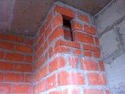 Продам 1-ную кв в новом доме ЖК Березки - Фото 4