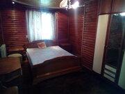 Продажа жилого дома в центральном округе Курска, Продажа домов и коттеджей в Курске, ID объекта - 502465959 - Фото 22