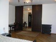 445 000 €, Продажа квартиры, Pulkvea Briea iela, Купить квартиру Рига, Латвия по недорогой цене, ID объекта - 311842451 - Фото 3