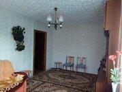 Продажа дома, Псков, Болотный пер.
