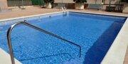 Продажа квартиры, Барселона, Барселона, Купить квартиру Барселона, Испания по недорогой цене, ID объекта - 313236568 - Фото 14
