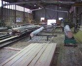Производственное помещение с З/У под лесопереработку - Фото 1