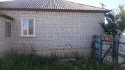 Продам дом Воронежская область, с.Платава - Фото 3
