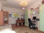 Трехкомнатная квартира с ремонтом и мебелью!, Купить квартиру в Твери по недорогой цене, ID объекта - 317956289 - Фото 8