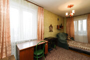 Продажа квартиры, Новосибирск, Ул. Тимирязева - Фото 4