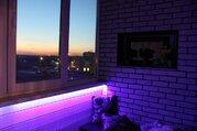 1-ком. квартира с ремонтом, мебелью и техникой, Купить квартиру в Минске по недорогой цене, ID объекта - 322142585 - Фото 17