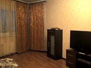Сдам квартиру, Аренда квартир в Мытищах, ID объекта - 322883921 - Фото 6