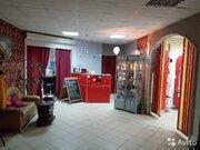 Продажа торгового помещения, Брянск, Ул. Медведева - Фото 1