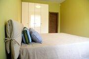 1 800 000 €, Новый обустроенный апарт отель на 4 квартиры в Юрмале в дюнной зоне, Продажа домов и коттеджей Юрмала, Латвия, ID объекта - 502940551 - Фото 21