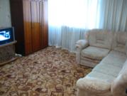 Продажа квартиры, Симферополь, Ул. Крымских Партизан