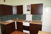 Сдам, Аренда квартир Яблоновский, Тахтамукайский район, ID объекта - 318954567 - Фото 2