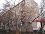 3 600 000 Руб., Магазин продукты в собственность, Готовый бизнес в Екатеринбурге, ID объекта - 100055611 - Фото 2