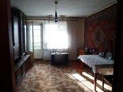3 500 000 Руб., Продаётся трёхкомнатная квартира на ул. Красносельская, Купить квартиру в Калининграде по недорогой цене, ID объекта - 315001571 - Фото 2
