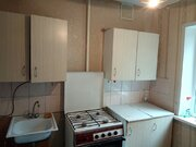 Обычная 2-ка., Продажа квартир в Туле, ID объекта - 331379186 - Фото 13