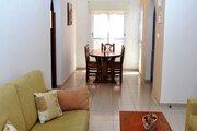 110 000 €, Прекрасный трехкомнатный Апартамент недалеко от моря в Пафосе, Продажа квартир Пафос, Кипр, ID объекта - 329308850 - Фото 5