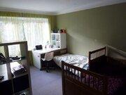 Продажа квартиры, Купить квартиру Рига, Латвия по недорогой цене, ID объекта - 313136389 - Фото 4