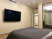 38 500 000 Руб., 4-комнатная квартира в доме бизнес-класса района Кунцево, Купить квартиру в Москве по недорогой цене, ID объекта - 322991838 - Фото 2