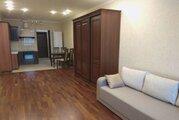 Сдается в аренду квартира г.Севастополь, ул. Сенявина