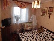 3-к квартира по улице Катукова, д. 4, Купить квартиру в Липецке по недорогой цене, ID объекта - 318292939 - Фото 22