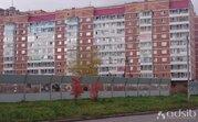 2 900 000 Руб., Планета классная 1 квартира меблированная, Купить квартиру в Красноярске по недорогой цене, ID объекта - 323240662 - Фото 2